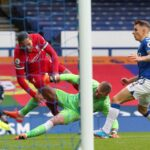 Virgil van Dijk to make Liverpool return as Jurgen Klopp teases Dutchman's first appearance for nine months, Reds boss gives positive update on Joe Gomez's recoveryAnish